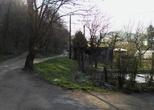 Oprava kanalizačního řadu na ulici Osvobození - lokalita Střelčí